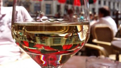 Vivian van Brussel Foto's maken met Vivino