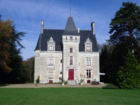 vivian-van-brussel-foodie-au-chateau